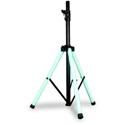 ADJ CSL100 Color LED Speaker Stand