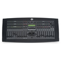 ADJ DMX Operator Pro DMX 136 Channel Lighting Controller