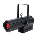 ADJ Encore Profile 1000 Color 120W RGBW Ellipsoidal with Zoom