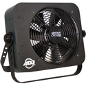 ADJ ENT550 Entour Cyclone Professional Grade Stage Fan with DMX Control