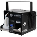ADJ ENT610 Entour Venue Professional Grade Touring Faze Machine