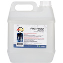ADJ F4L ECO Fog Machine Liquid for use with Water Based Fog Machine