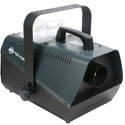 ADJ Fog Fury 3000 1500W Professional Fog Machine Controlled with ADJ DMX Controller