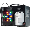 ADJ FOG823 Fog Fury Jett High Velocity Vertical Fog Machine