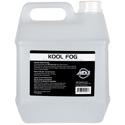 ADJ KOOL FOG 1 Gallon Low-Lying Fog Juice for Mister Kool and Mister Kool II