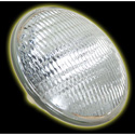 ADJ LL-1000PAR64M 1000W Par 64 Sealed Beam Lamp (Medium)