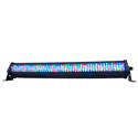 ADJ  MEG437 Mega GO Bar 50 RGBA LED Li-Ion Bar Fixture