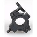 ADJ O-CLAMP/1.5 360 Degree Clamp that Wraps Around Truss Tubing