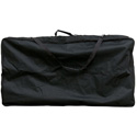 ADJ PRO899 PRO-ETBS Black Carrying Bag for the Pro Event Table II (only)