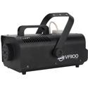 ADJ VF1188 VF1100 850W Mobile Wireless Fog Machine