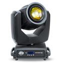 ADJ Vizi Beam 5RX Platinum 5R Lamp 5RX Moving Head Fixture