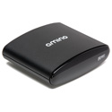 Amino A140 MPEG-2 & MPEG-4 High Definition IP-set-top Box in Compact Case B-Stock Manufacturers Refurb