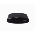 Amino A129 MPEG-2 and MPEG-4 Standard Definition IP Set-top Box