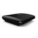 Amino Aminet A540 IPTV/OTT Set-Top Box with Integral PVR and Opera Software