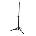 Amplivox S1090 Compact Tripod Speaker Stand