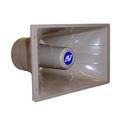 AmpliVox S1261 Horn Speaker