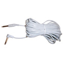 Photo of Speaker Cable