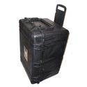 AmpliVox S1992 Digital Audio Travel Partner Pelican Case