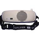 Amplivox S207 BeltBlaster Pro Personal Sound System