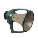 Amplivox WP609R ProMarine Waterproof Megaphone - Li-Ion