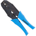 Amphenol CTL-2 Crimp Tool For RG 6/174