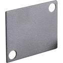 RDL AMS-FP1 Filler Plate - fits all AMS mounts