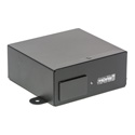 Amino H150 High Definition HDMI IPTV OTT Set-Top Box with POE & 1GB RAM - Bstock (Used/Repaired)