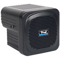 Anchor AN-30 Powered Cube AC Speaker - Black