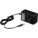 Anchor AC-30 AC Adapter for AN-30