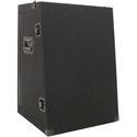 Anchor Acclaim Base & Transporting Case