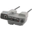 Anchor BP-500L Beltpack for ProLink 500 Wireless Intercom Systems - Listen Only