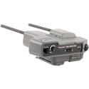 Anchor BP-500M Beltpack for ProLink 500 Wireless Intercom Systems - Master