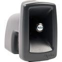Anchor Audio MEGA2-COMP MegaVox Unpowered Wired Companion Speaker