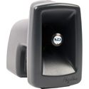 Anchor Audio MEGA2-U2 MegaVox with Built-In Bluetooth & Dual Wireless Mic Receiver