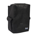 Anchor NL-LIBWP Liberty Soft Cover - Nylon Weatherproof (21.5 x 13 x 10.75 Inches)
