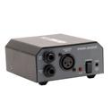 Anchor PGM-2000 Program Mixer for Line Audio