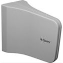 Sony AN820A/9L Active Omni Directional Antenna 566-662 MHz