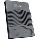 Angelbird 4KRAWATOM1000 ATOMOS 4K Raw 1 TB SSD