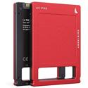 Angelbird AVP2000MK3 2TB AV PRO MK3 SATA III 2.5-Inch Internal SSD