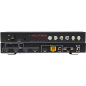 ANI-QUAD-MINI HDMI Quad Multiviewer with Seamless Switcher