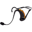 Special Projects SP-EVO-D1 Evo Headset Only - Charger Included