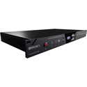 Antelope Audio Orion 32 Plus Gen 3 64-channel Thunderbolt™ and 32-channel USB AD/DA Audio Interface