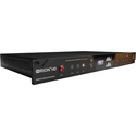 Antelope Audio Orion 32HD Gen 3 64-channel HDX and 64-channel USB 3.0 Audio Interface