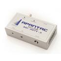 Apantac DA-SDI-HDTV-II SDI to HDMI/DVI Converter