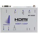 Apantac HDBT-1-EAP HDMI Transmitter/ Extender Over CAT5
