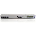 Apantac HDMI-4x4 HDMI 4x4 Matrix with IR & RS232 Control - 1 RU