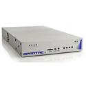 Apantac Tahoma Classic LE-4HD-II LE Series - 3G/HD/SD-SDI Composite Input Multiviewer