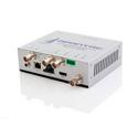 Apantac Micro-UDX Compact Up / Down / Cross Converter