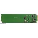 Apantac OG-SDI-HDTV-MB SDI to HDMI / DVI Converter - Auto Detects 3G SDI / HD SDI or SD SDI