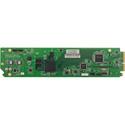 Apantac OG-US-4000-SET-1 Bi-Directional Scaler Bundle: OG-US-4000-MB & OG-US-4000-RM 2 Slot openGear Card w/ Rear Module